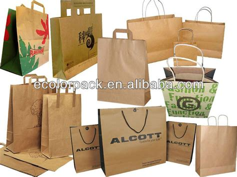 Handmade Paper Manufacturers - manufacturer handmade paper bags designs wholesale