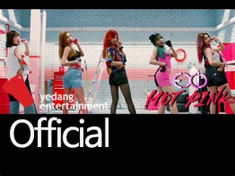 download mp3 exid ddd download youtube mp3 exid 이엑스아이디 l i e 엘라이 music