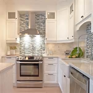 design armoires de cuisine boucherville tourcoing 23