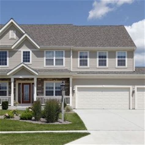 buffalo grove houses for sale buffalo grove il patch breaking news local news events schools weather sports