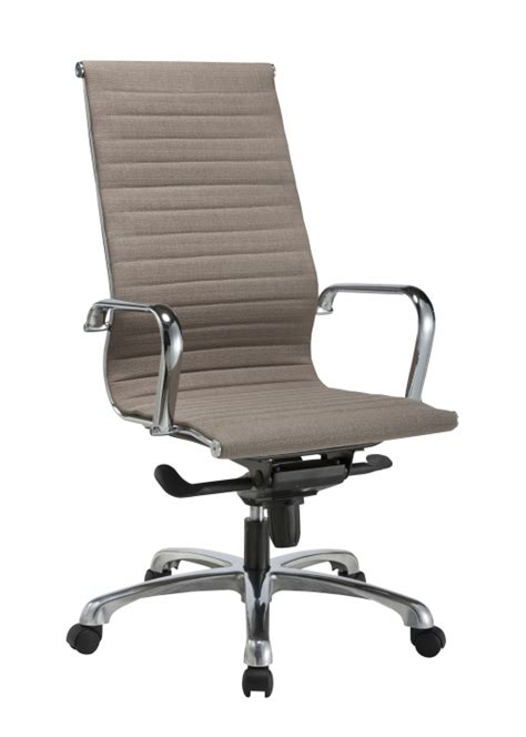 conference seating conference seating office furniture solutions inc