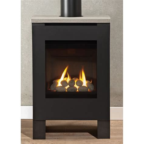 free standing fireplaces buy stoves on display gas stoves stovesondisplay