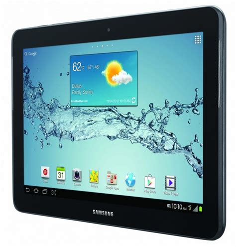 Samsung Galaxy Tab 2 Versi 10 1 Samsung Galaxy Tab 2 10 1 Now Available From Verizon Android Central