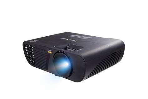 Projector Viewsonic 5153 pjd5153 standard resolution 4 3 svga 3 300 lumens value business projector proyectore