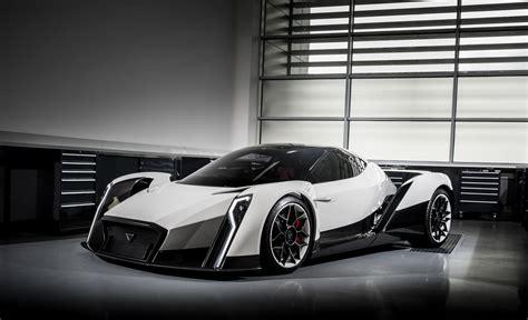supercar concept vanda dendrobium electric supercar concept debuts in geneva