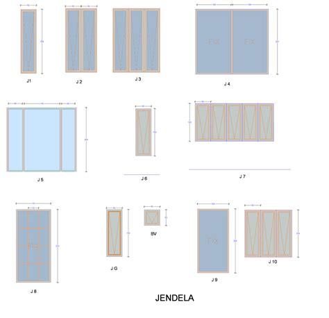 pengertian layout ruang macam macam ruang yg ada di kantor ask home design