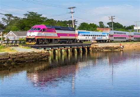 transportation boston to cape cod capeflyer service returns memorial day weekend massdot
