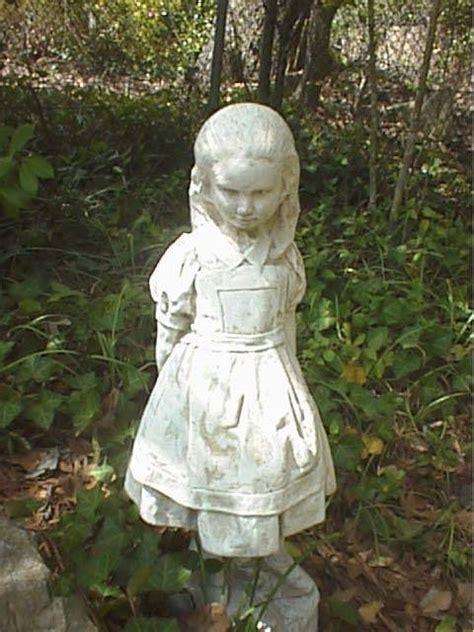 statue per giardino statue da giardino arredamento giardino