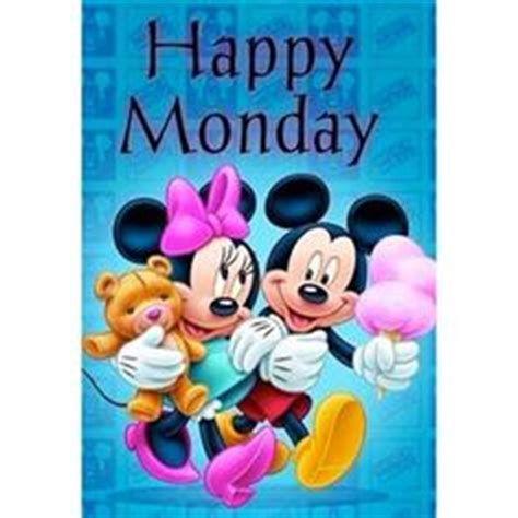 Comfort Keepers Fresno by Monday On Happy Monday Mondays And Hello Monday