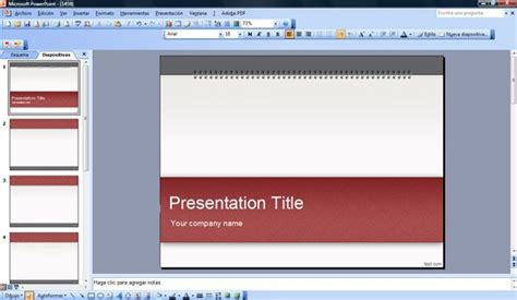 Editing Powerpoint Templates edit powerpoint template