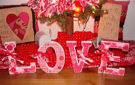 valentines day ideas for romanticromantic valentines