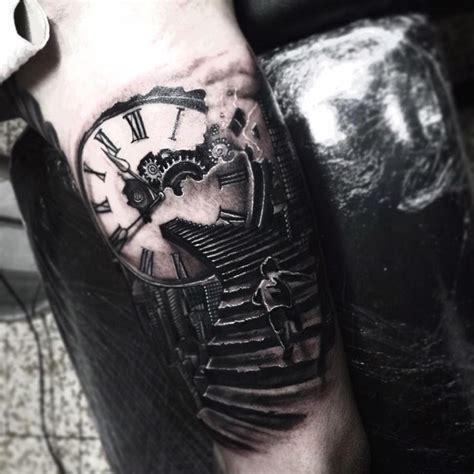 disegni tatuaggi fiori disegno fiori per bambini