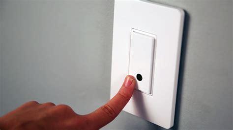 wemo light switch home depot belkin wemo light switch review cnet