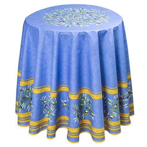 tischdecken provence abwaschbar tischdecken und andere tischw 228 sche von provencestoffe