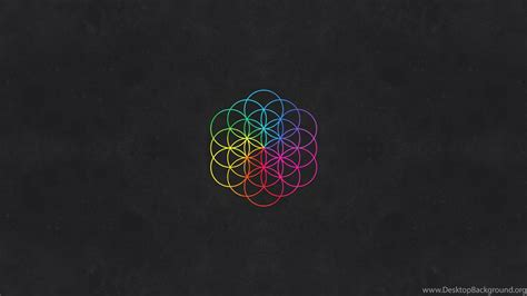 coldplay o download coldplay a head full of dreams album on imgur desktop