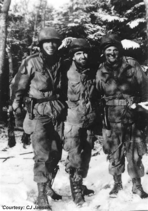 57 best ww2 bastogne images on world war two wwii and battle