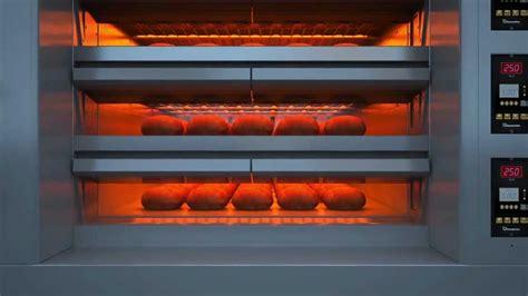 Youtube Vidio Forno | forno industriale pane video 3d youtube