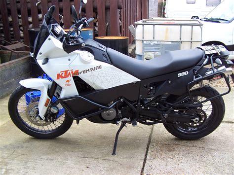 Ktm 990 Adventure 2008 2009 Ktm 990 Adventure Pics Specs And Information