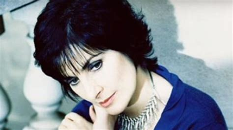 enya best songs best top 10 enya songs enya best ten album real name age