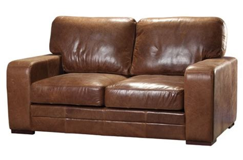 leather sofas northern ireland the canyon leather sofa keens belfast northern ireland
