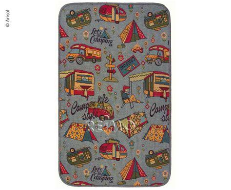 teppich wohnwagen wohnmobil teppich wohnwagen teppich im lustigen design