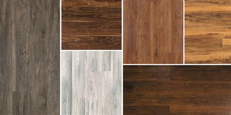 Flooring 101: Texture   Quick?Step® Style