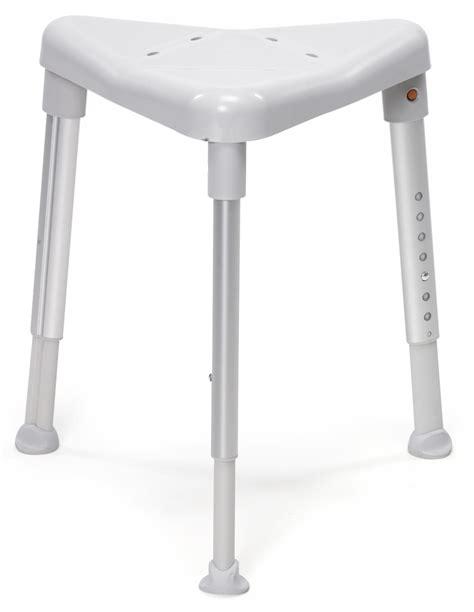 shower stool for etac edge shower stool etac