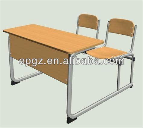 School Desk Measurements by School Desk Dimensions Buy School Desk Dimensions School