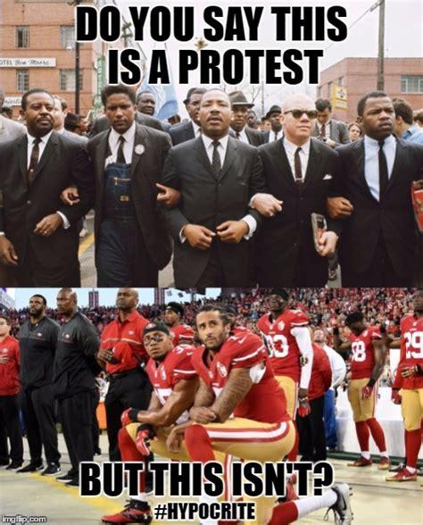 Protest Meme - protest meme 28 images just drove through arizona rose