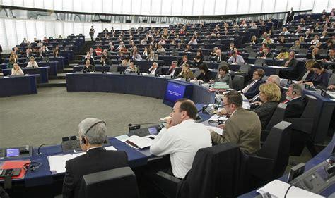 consiglio dei ministri europei consiglio dei ministri europeo images