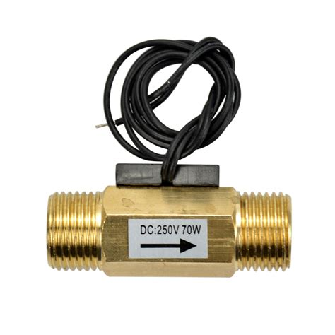 Flow Switch York Promo 1 magnetic flowmeter promotion shop for promotional magnetic