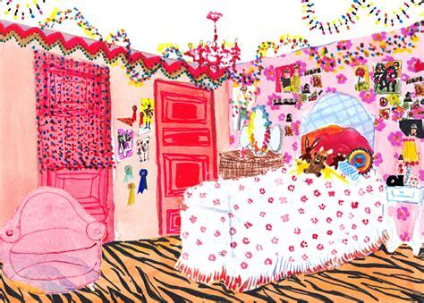 90s Bedroom Decor by I Miss My Pre Bedroom Decor