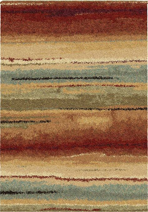 bakersfield rugs williamson collection bakersfield rugs