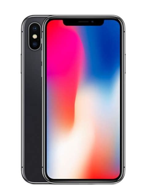 g iphone x l iphone x disponible dans l hexagone promo de 150 euros sfr via fnac le mag jeux high tech