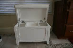 bathroom benches with storage 8 comfort design with