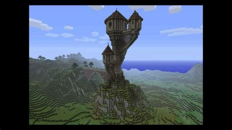 minecraft pla blank page related keywords suggestions 17 best images about minecraft on pinterest image search