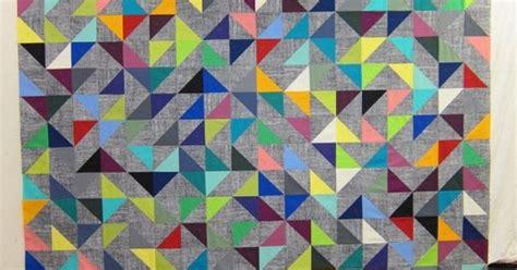 quilt pattern generator random vector quilt top number generator random number