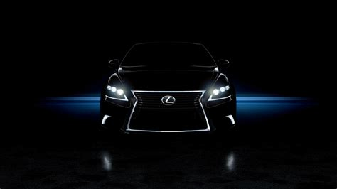 lexus logo wallpaper lexus wallpaper hd wallpapersafari