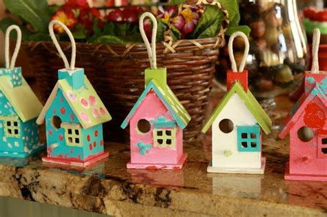 best arts and crafts gifts for arts and crafts ideas for birthday find craft