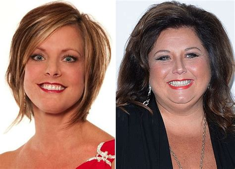 abby lee miller married abby lee miller net worth pin kelly hyland husband ran over foot on pinterest