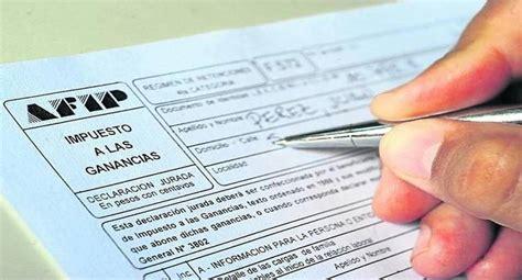 ganancias tips para controlar los recibos de sueldo de abril con los ganancias contin 250 a la pesada carga sobre los salarios de
