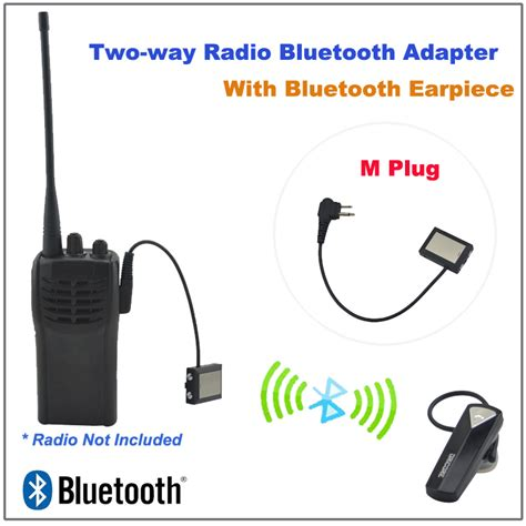 walkie talkie bluetooth apk motorola bluetooth accessories promotion shop for promotional motorola bluetooth accessories on