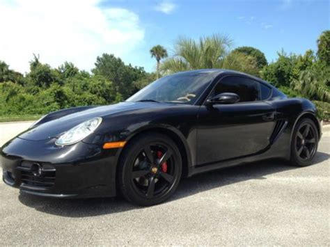 manual repair autos 2012 porsche cayman on board diagnostic system find used 2007 porsche cayman s 6 speed manual leather bose on board computer we finance in