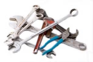 new plumbing tools uk 2016