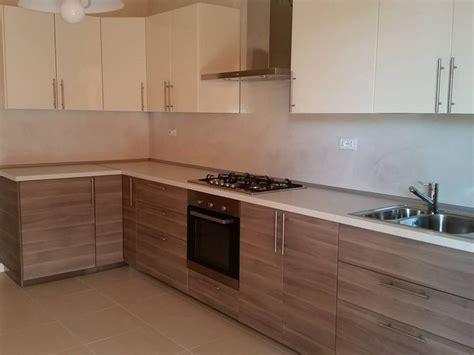 Ikea Rivestimento Cucina cucina ikea con rivestimento in resina rech 41