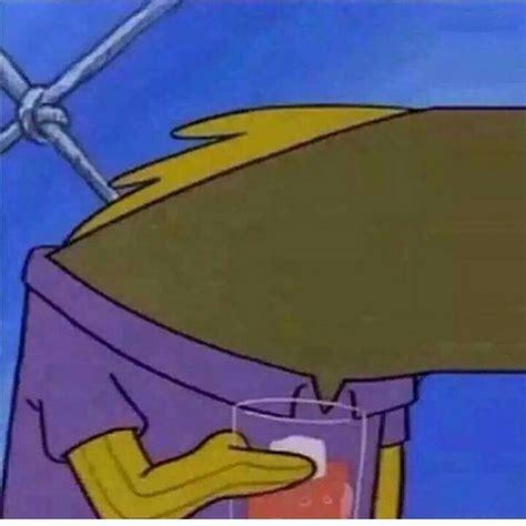 Spongebob Fish Meme - 1080x1080 spongebob images reverse search