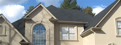 the roof depot inc roofing contractors in alpharetta ga