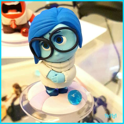 disney infinity about a frist look at disney infinity 3 0 and the inside out