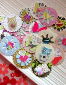 handmade paper crafts paper crafts ideas for