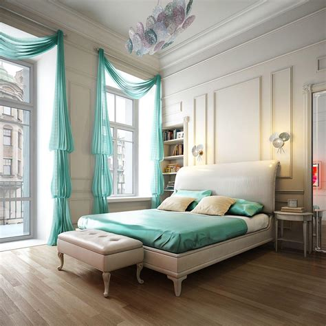 window treatments for bedrooms ideas window treatments bedroom ideas window treatments design